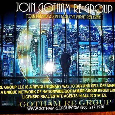 Avatar for Gotham Unlimited LLc New York, NY Thumbtack
