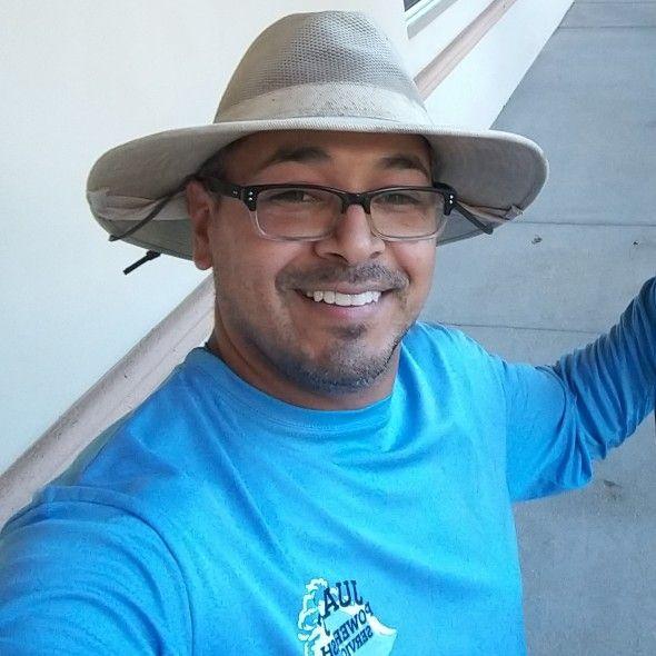 Juan's Power Wash Services Inc.