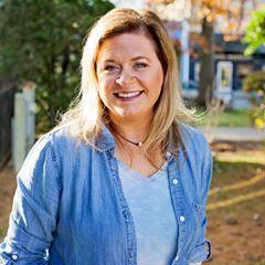 Cynthia Fiorenza