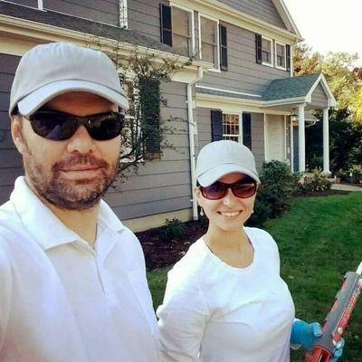 Avatar for Regal Home Improvements Budd Lake, NJ Thumbtack