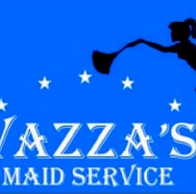 Avatar for Vazza maid Service West Palm Beach, FL Thumbtack