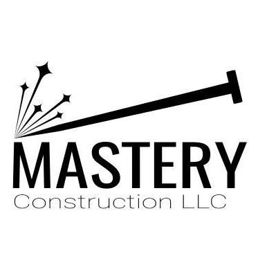 Avatar for Mastery Construction Middletown, OH Thumbtack