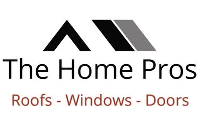 Avatar for The Home Pros Concord, NC Thumbtack