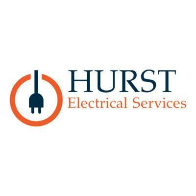 Avatar for Hurst Electrical Services LLC Caledonia, MI Thumbtack