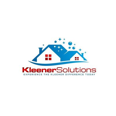Avatar for Kleener Solutions