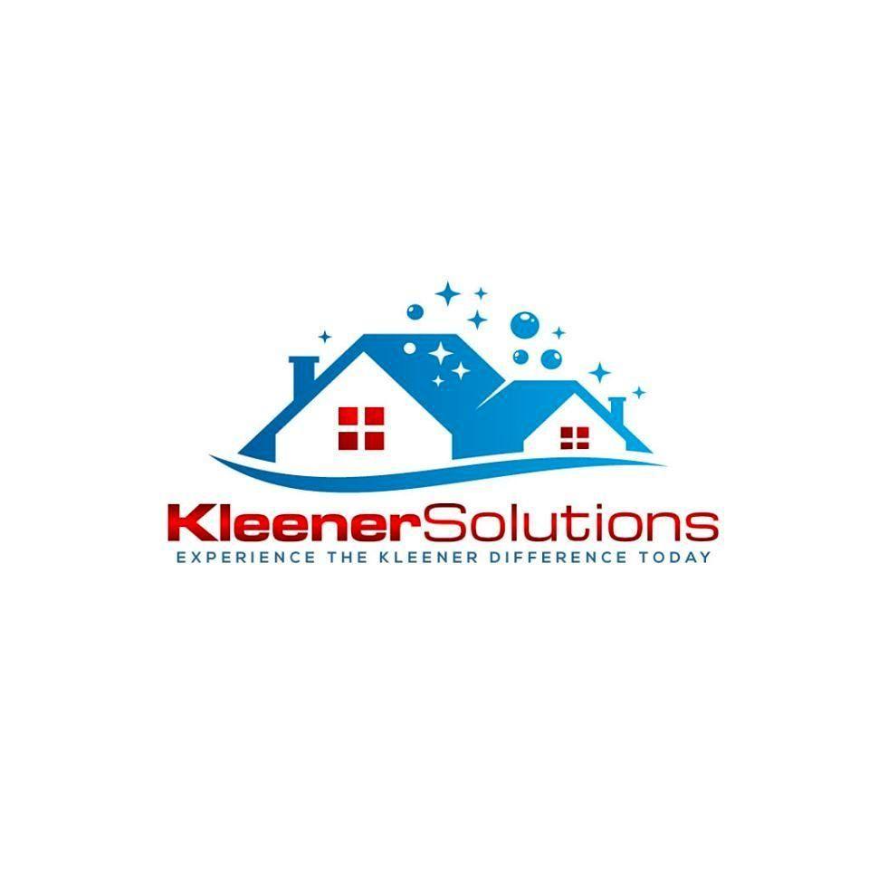 Kleener Solutions