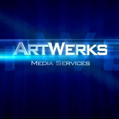 Avatar for ArtWerks Media Services