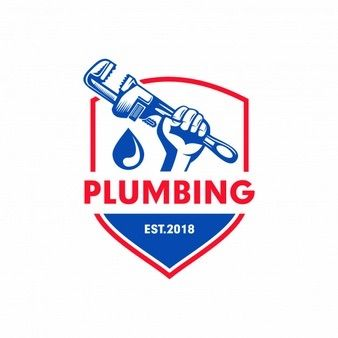 Avatar for Big Benz Plumbing Heating Elmont, NY Thumbtack