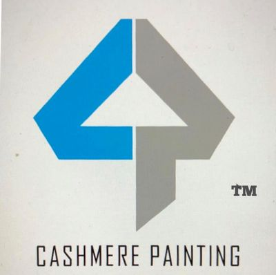 Avatar for Cashmere Painting Co.