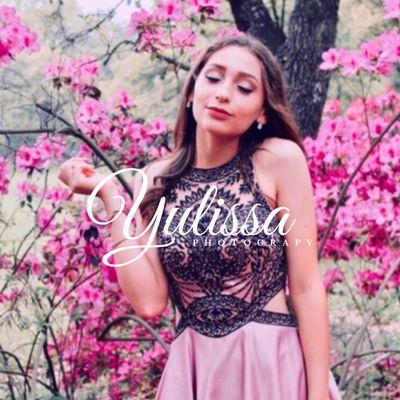 Avatar for Yulissa Photography Houston, TX Thumbtack