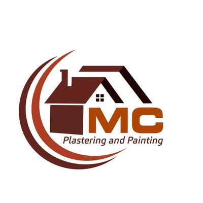 Avatar for MC PLASTERING Danvers, MA Thumbtack