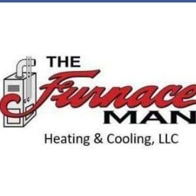 Avatar for The Furnace Man Heating Beavercreek, OH Thumbtack