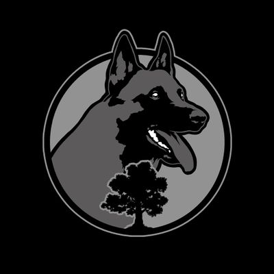 Avatar for Smokey Oaks K9 York, SC Thumbtack