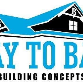 Avatar for Bay To Bay Building Concepts Hastings, MI Thumbtack