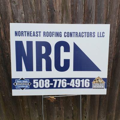 Avatar for Northeast Roofing Contractors LLC