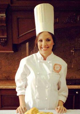 Avatar for JF Culinary Studio Miami, FL Thumbtack