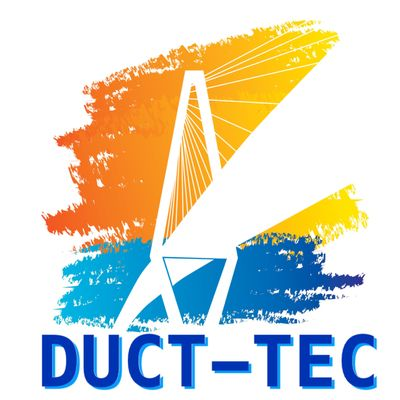 Avatar for Duct-Tec