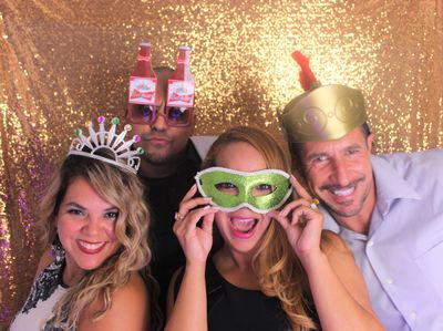 Avatar for Photo Up Booths Hollywood, FL Thumbtack