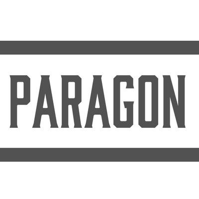 Avatar for Paragon Sound and Light