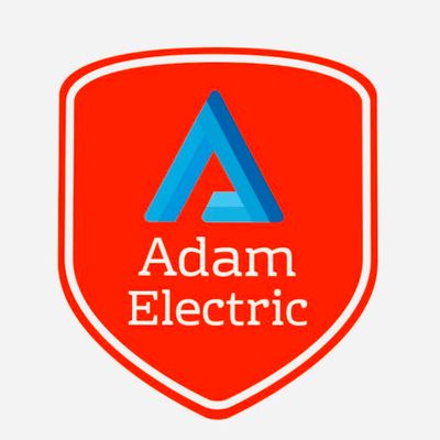 Avatar for Adam Electric Madison, TN Thumbtack