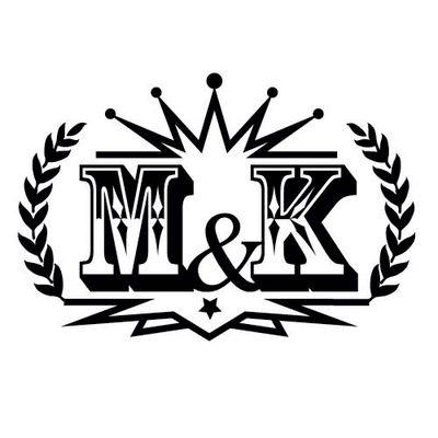 Avatar for MK Asphalt Maintenance,LLC