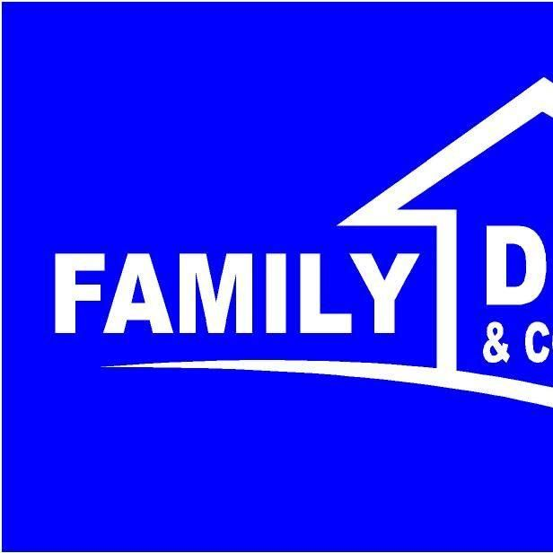 Family designs and construction Inc.