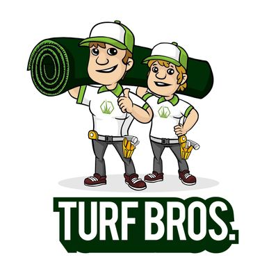 Avatar for Turf Bros Synthetic Grass Installers Chatsworth, CA Thumbtack