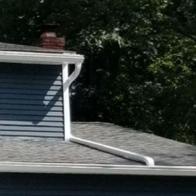Avatar for Above & Beyond Gutters LLC Painesville, OH Thumbtack