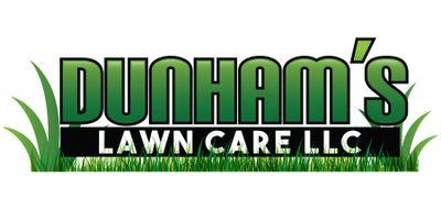 Avatar for Dunham's Lawn Care LLC Dayton, OH Thumbtack