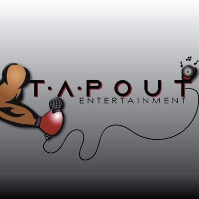 Avatar for T.A.P Out Entertainment LLC