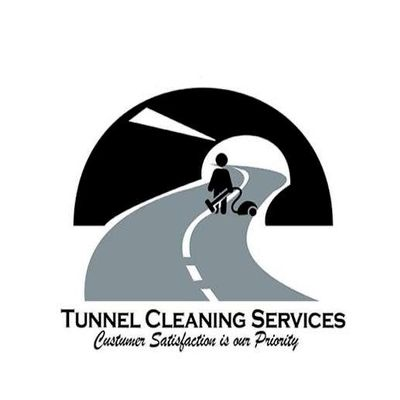 Avatar for Tunnel Cleaning Services Passaic, NJ Thumbtack