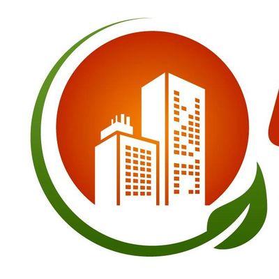 Avatar for Orange Facility Cleaning LLC