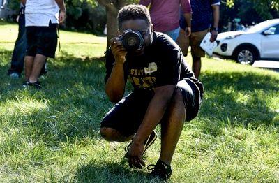 Avatar for 29th Frame Photography Woodbridge, VA Thumbtack