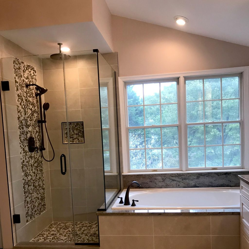 Superior Solutions by Design Inc