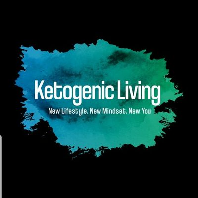 Avatar for Ketogenicliving
