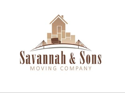 Avatar for Savannah and Sons Moving