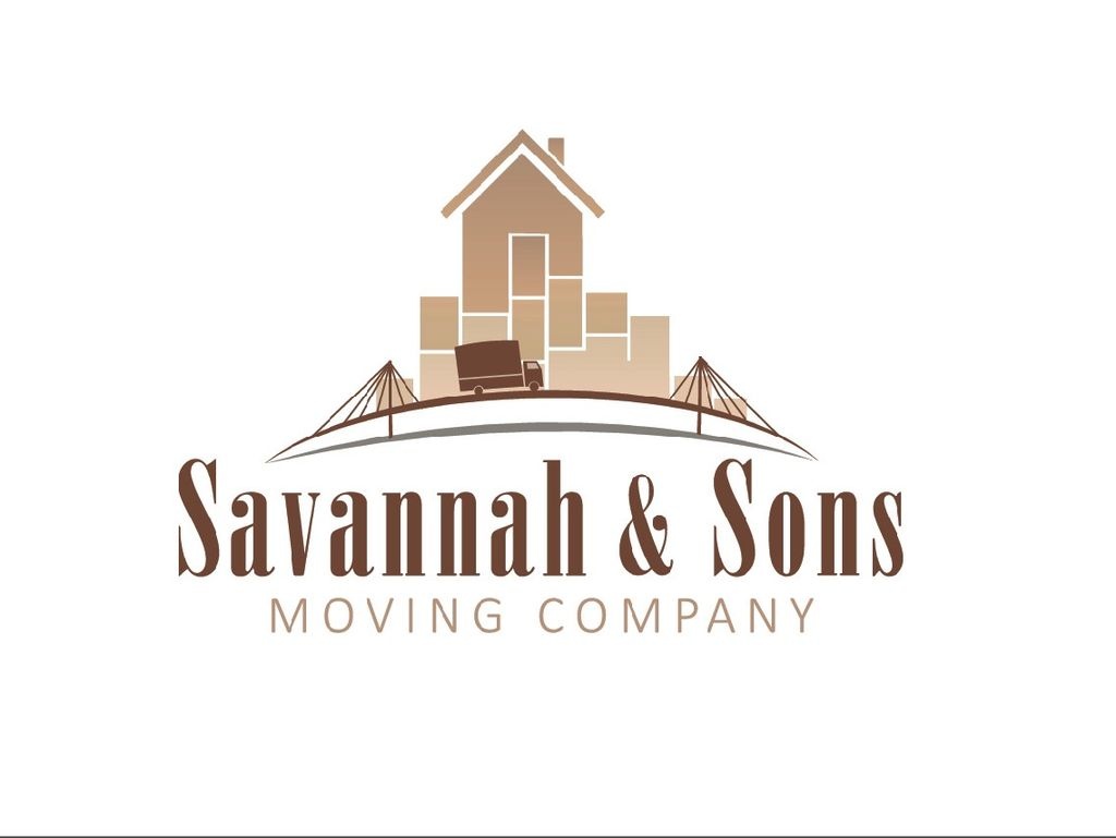 Savannah and Sons Moving