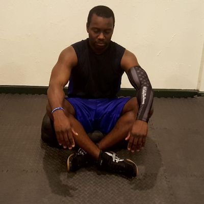 Avatar for Focus Fitness and Self-Defense Brockton, MA Thumbtack