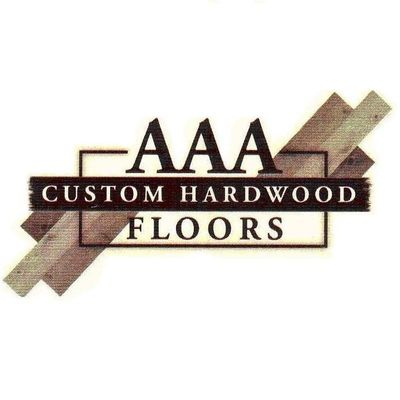Avatar for AAA Custom Floors