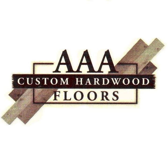 AAA Custom Floors