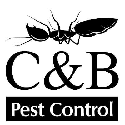 Avatar for C & B Pest Control San Antonio, TX Thumbtack