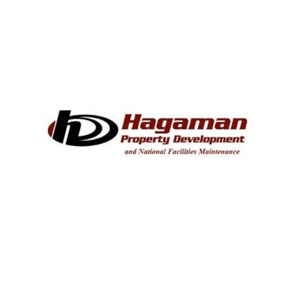 Avatar for Hagaman Facilities Jacksonville, AR Thumbtack