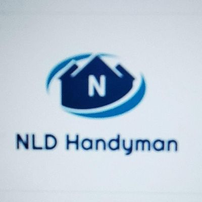 Avatar for NLD Handyman