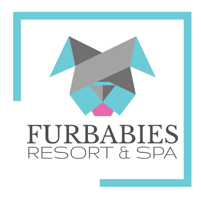 Avatar for FurBabies Resort and Spa