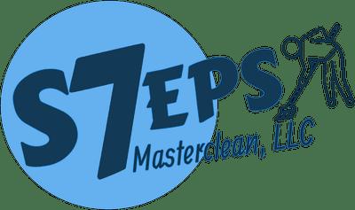 Avatar for 7 Steps Masterclean Memphis, TN Thumbtack