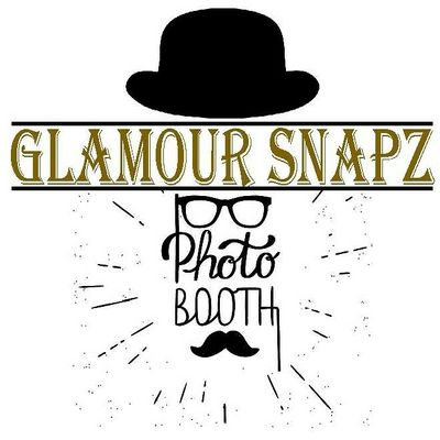 Avatar for Glamour Snapz Photo Booth Charlotte, NC Thumbtack
