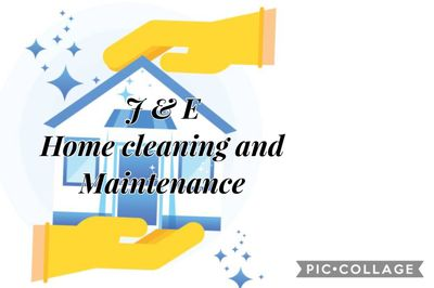 Avatar for J&E Home cleaning & maintenance Saint Paul, MN Thumbtack