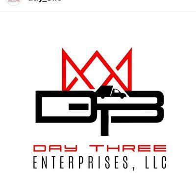 Avatar for Day Three Enterprises, LLC