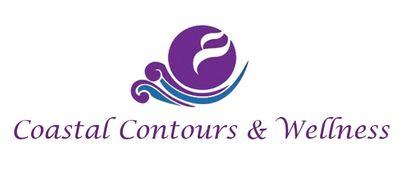 Avatar for Coastal Contours & Wellness Mobile, AL Thumbtack