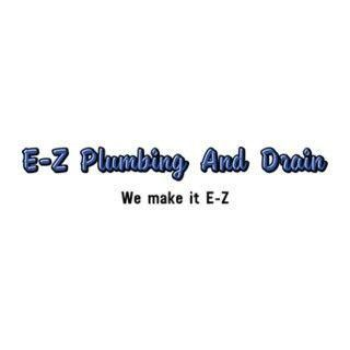Avatar for E-Z Plumbing And Drain Payson, UT Thumbtack